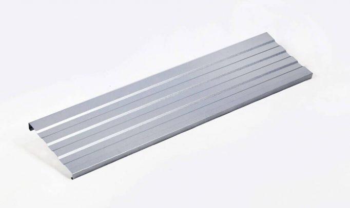 fascia-board-12