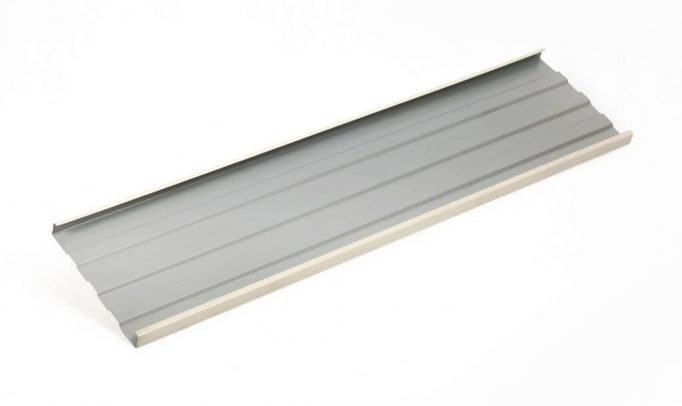 fascia-board-2