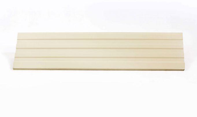fascia-board-3