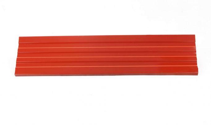 fascia-board-7