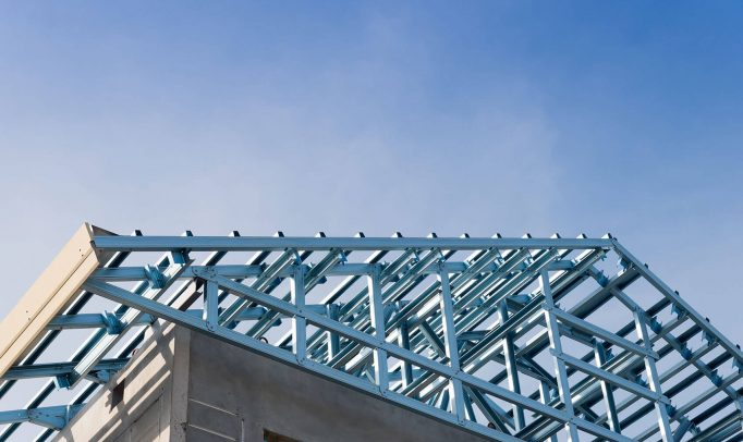roof-trusses-2