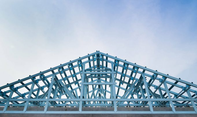 roof-trusses-3